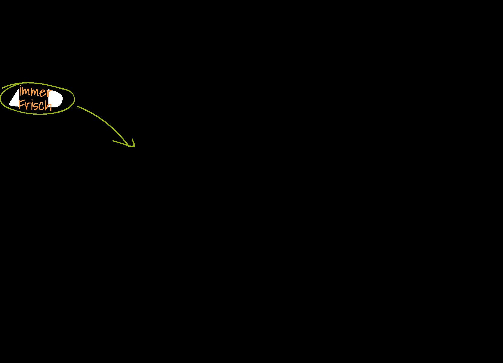 img-25-2