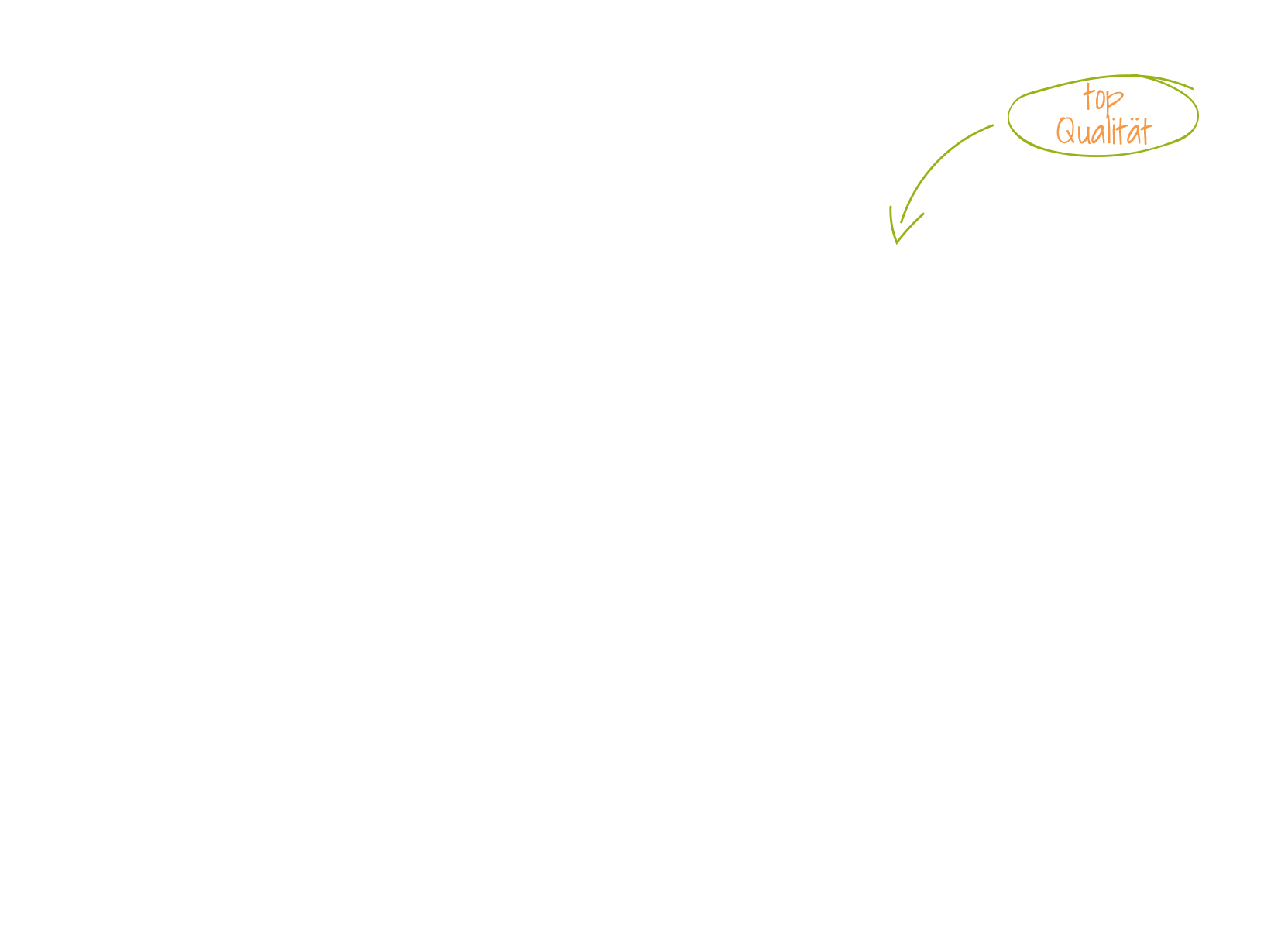 img-27-2
