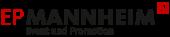 epma_logo
